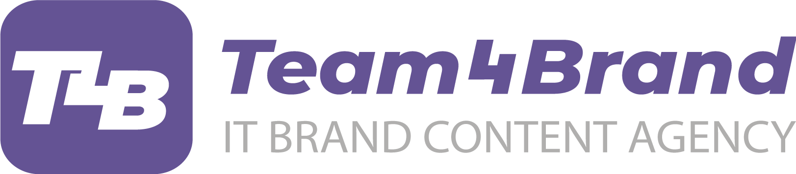 Team4brand