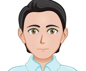Portrait Philippe CEO