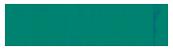 logo bing advertising