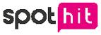 logo spothit