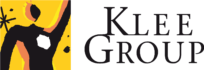 Logo-Klee-Group