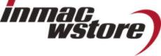 Logo-inmac-wstore